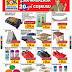 ŞOK 20 Mayıs 2015 Kataloğu - Sayfa - 4