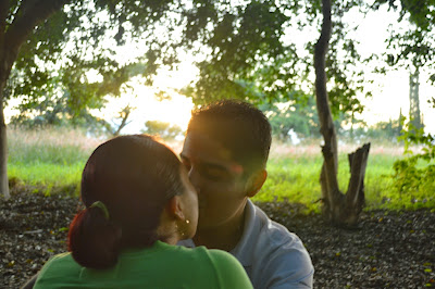 Si logras amar a alguien profundamente tendrás fuerza