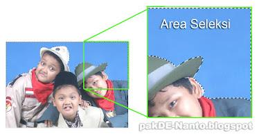Seleksi-latar-foto-transparparent.jpg