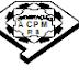 Encontro no Ministério Público discute informatização da FICAI Ficha de Comunicação de Aluno Infrequente