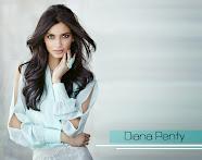 Diana Penty HD Wallpapers