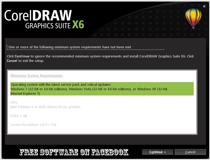 corel draw free download for windows 7 32 bit