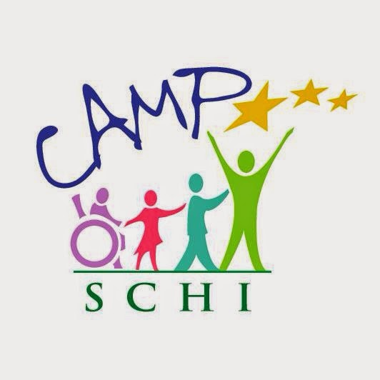 Camp SCHI