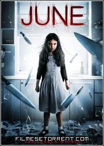 June Torrent Legendado
