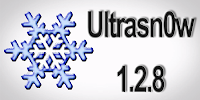 ultrasn0w 1.2.8 iOS 6.1 unlock