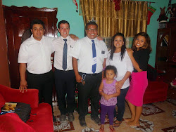 Goodbyes with Elder Yak, 12/14