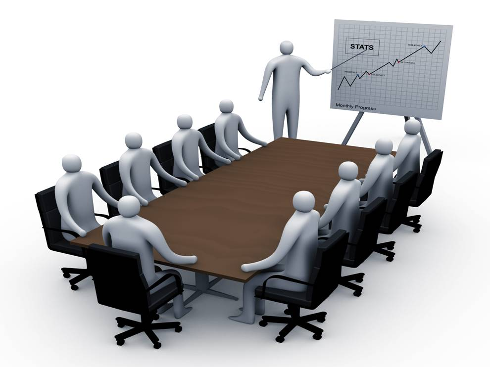 effective employee induction dissertation