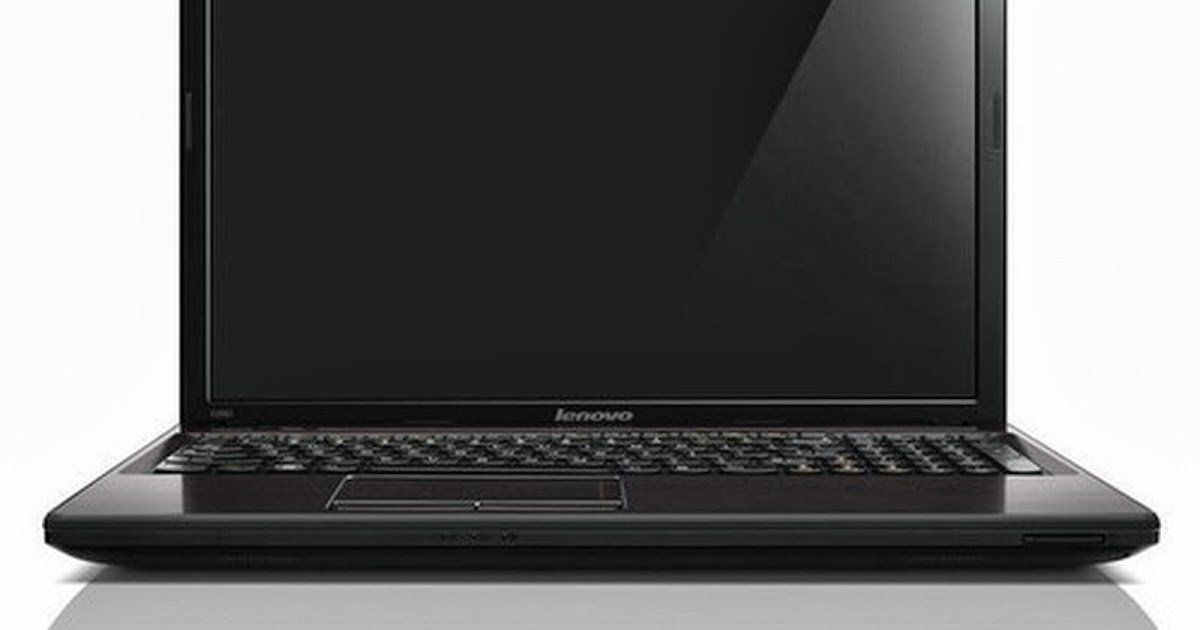 ABU RIZAL Blog Menjadikan Komputer Atau Laptop Sebagai