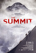 The Summit (2012) ()