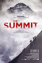 The Summit (2012)