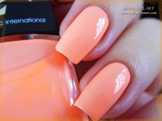 LM Cosmetic Orange Lolly3
