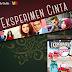 Sinopsis Drama Eksperimen Cinta Slot Drama Dahlia TV3