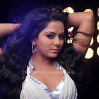Rachana Maurya Hot and Sexy