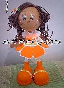 http://elrinconfofuchero.blogspot.com.es/2012/12/fofucha-naranijita-fashion.html