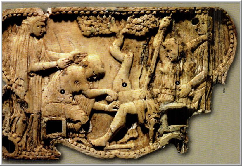 Matrimonio In Roma Antica : Essere madre nell antica roma s t r a v a g a n z a