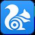 UC Browser for Nokia Asha 501