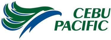 Lates Cebu Pacific Job Hiring 2013