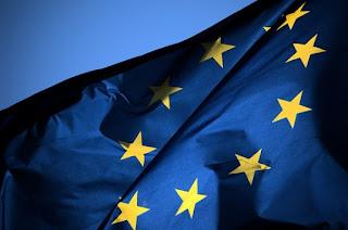 νομο, προγραμμα, ευρωπαικη, πολιτες
