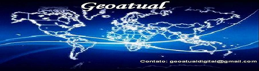 Geoatual
