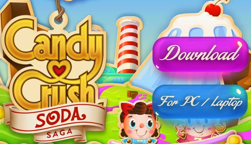 play online games free without downloading candy crush saga