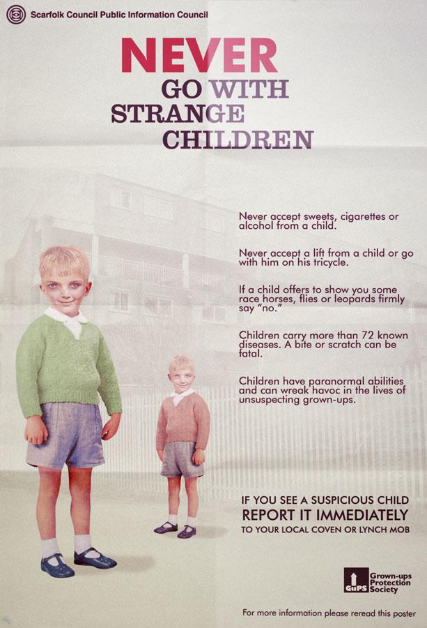 [Image: Strange-Children2-www-scarfolk-blogspot-com.jpg]