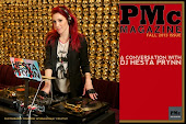 PMC Magazine