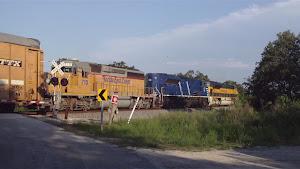 FEC101 May 18, 2012