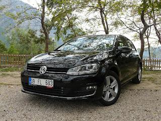 Volkswagen+Golf+1.6+TDI+Comfortline+DSG+4+(Custom).JPG