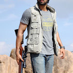 Ileana,Rana in Nenu Naa Rakshasi Movie Latest Stills