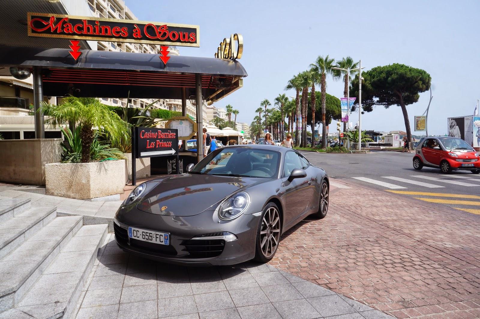 Porsche-911-Cannes