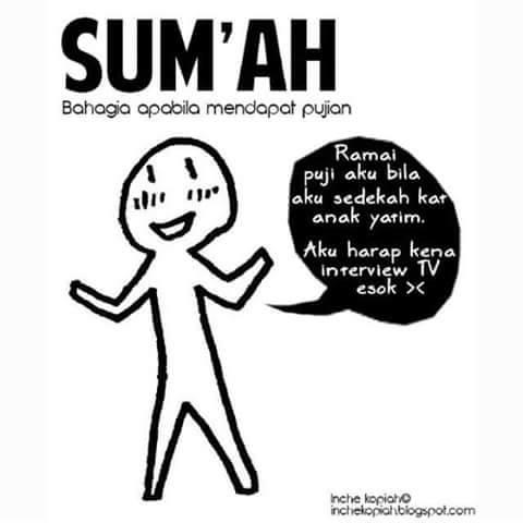 sum'ah