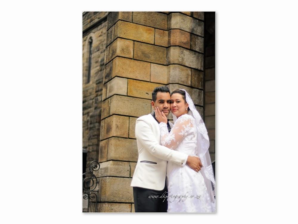 DK Photography Slideshow-0993 Rahzia & Shakur' s Wedding  Cape Town Wedding photographer