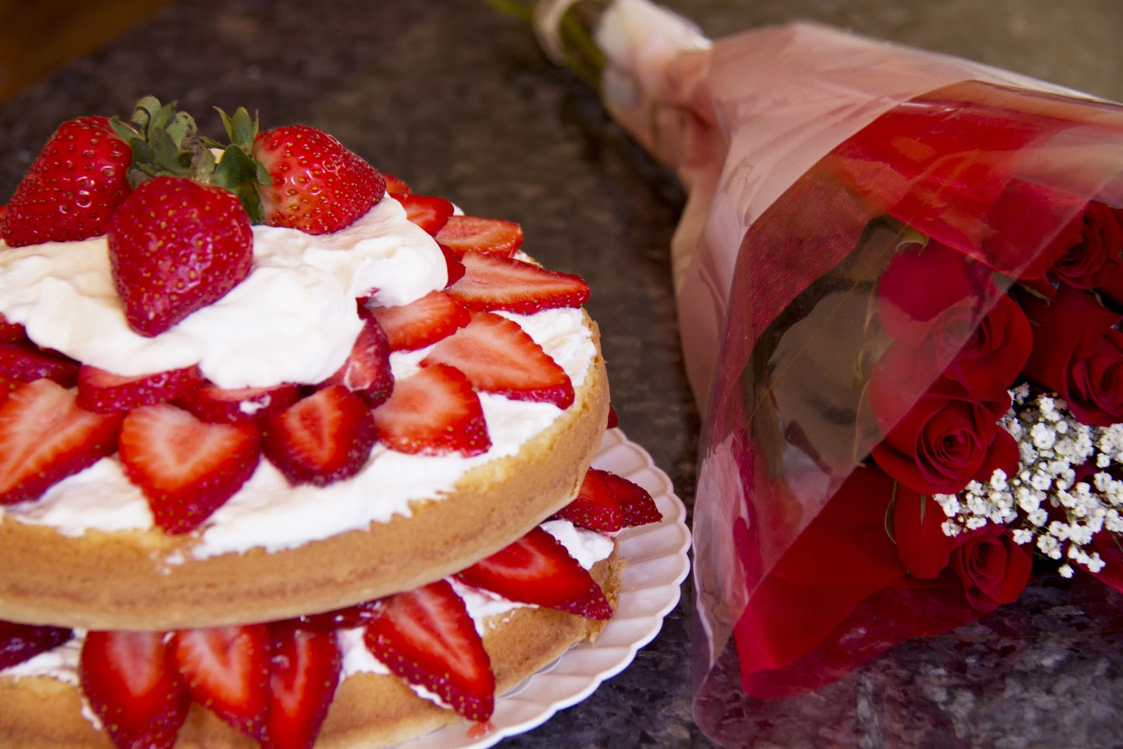 Valentine day romantic ideas to impress your partner for Valentines day ideas seattle