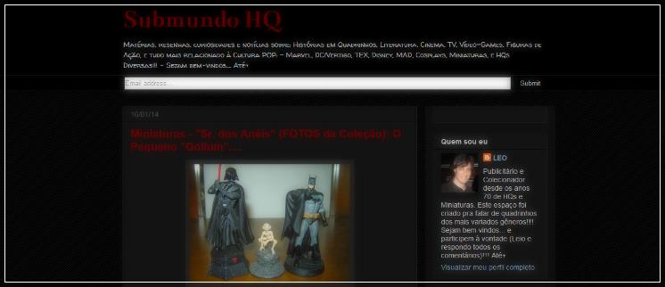 http://4.bp.blogspot.com/-cLeVk0TrxGw/Utg3mklTkPI/AAAAAAAAAwg/8snJsPgpQpE/s1600/Blogs+Recomendados+3.png