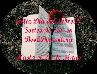 http://b00kshelves.blogspot.com.es/2015/04/sorteo-internacional-feliz-dia-del-libro.html?showComment=1430068495190#c4313452680010223147