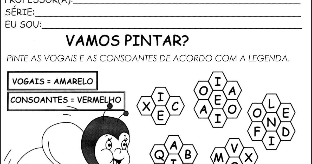 a arte de ensinar e aprender  portugu u00eas