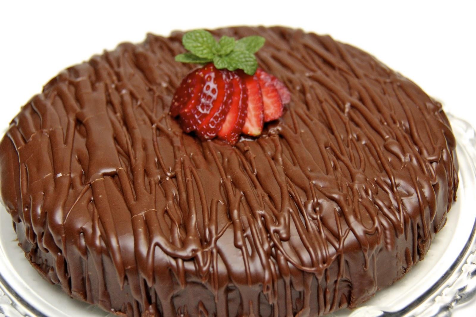 http://4.bp.blogspot.com/-cLjha5RdTMw/Tv02AmROulI/AAAAAAAACuY/HYnnK-HlKKo/s1600/ChocolateObsession.jpg