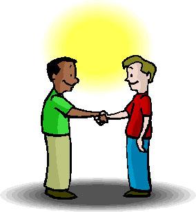 interaksi sosial terdiri dari beberapa bentuk bentuk bentuk interaksi ...