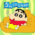 ShinChan Episodes