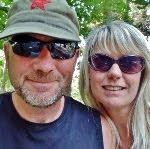 Ian & Laura Whitaker