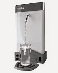 Steal Deal: Eureka Forbes Aquasure Aquaflo DX UV Water Purifier worth Rs.6499 for Rs.4249 Only @ Amazon