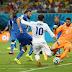 Pronostic Uruguay - Angleterre : Coupe du monde Fifa Brésil 2014