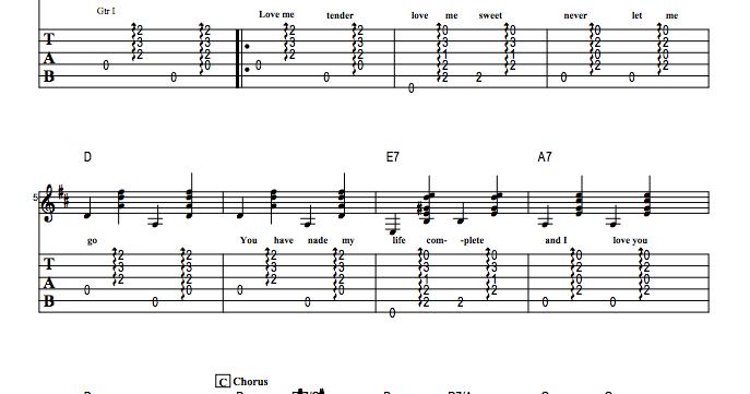 elvis presley all shook up guitar lesson Mp3 music download 1664 -all shook up -elvis presley cover with guitar chords and lyrics mp3, all shook up - guitar lesson - chords mp3, elvis presley.
