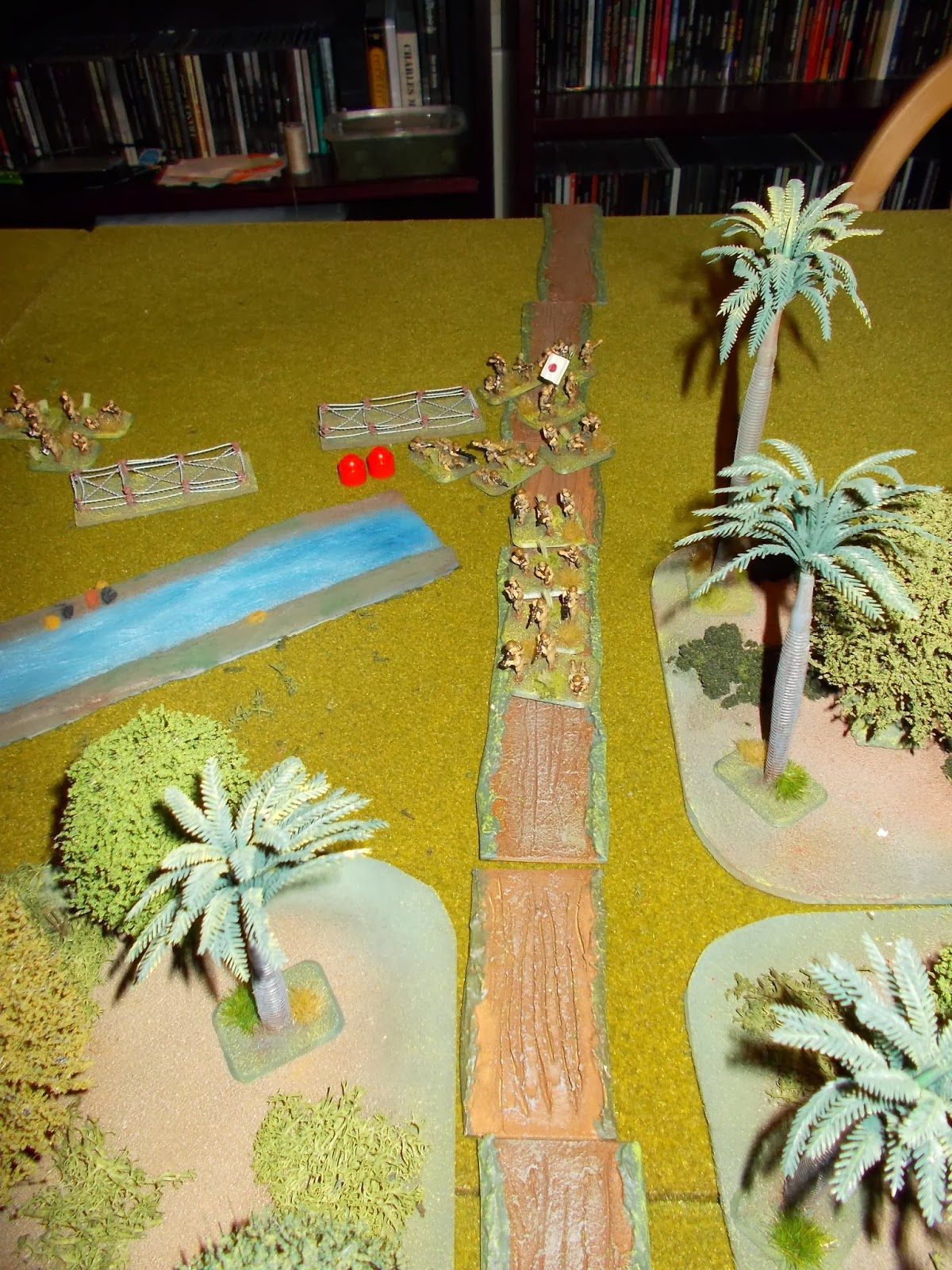 battle of jitra Lt kolonel saeki shizuo : wareware no chīmu wa kotabaru ni jōriku shita jeneral tomoyuki yamashita : omedetōgozaimasu, ima, soreha watashitachi no bandesu lt.
