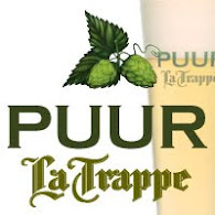 Puur La Trappe