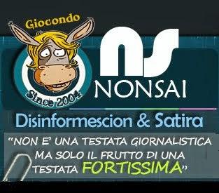 NONSAI