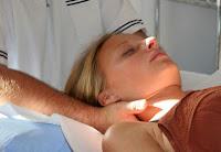 Aquitaine ostéopathie - Coaching