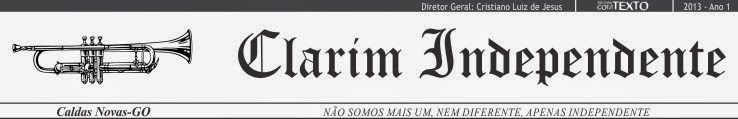 CLARIM INDEPENDENTE
