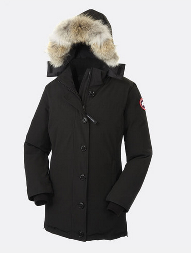 Super Warm Down Coats for a New York Winter - Tracy&39s New York Life