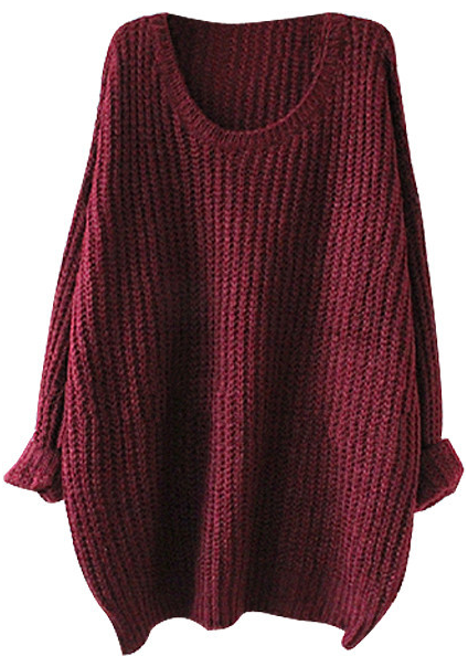 http://www.lookbookstore.co/collections/clothing/products/port-knitted-pullover